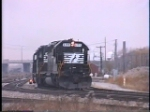 NS 6199 (Hayford)